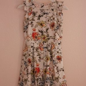 Inspired Dress Bunch Size 14